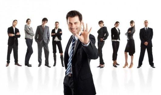 Скрининг на полиграфе при приёме на работу
