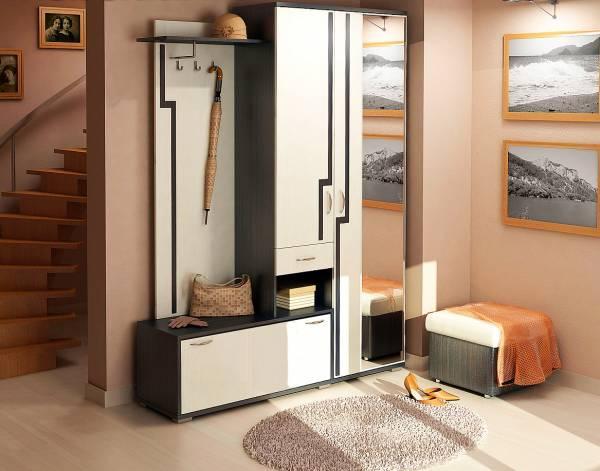 Рекомендации по подбору мебели