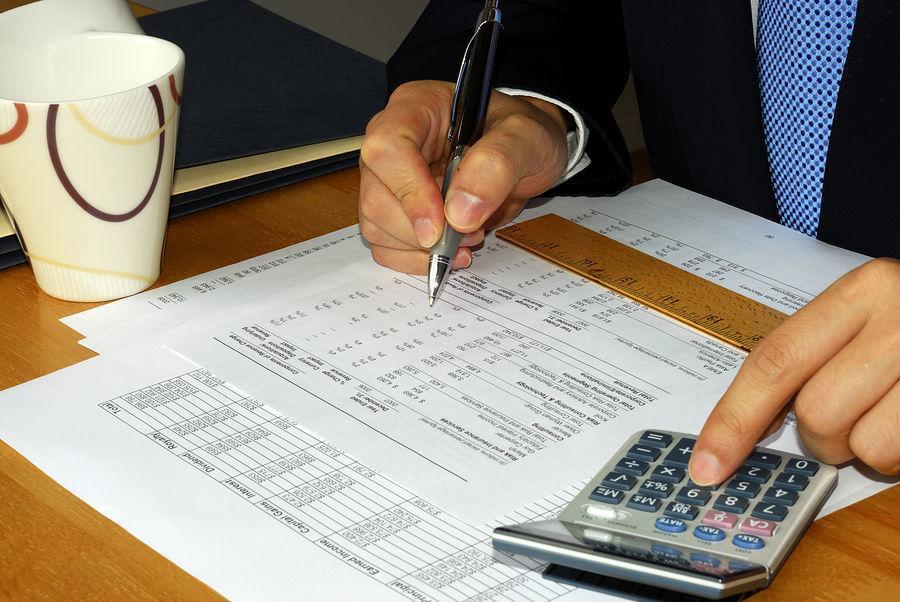 Особенности ведения бухгалтерского и налогового учета организаций в Украине
