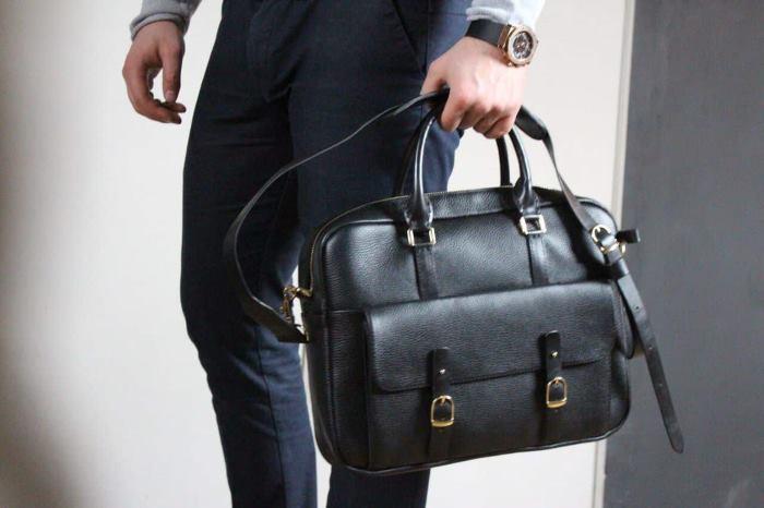 интернет магазин мужских сумок