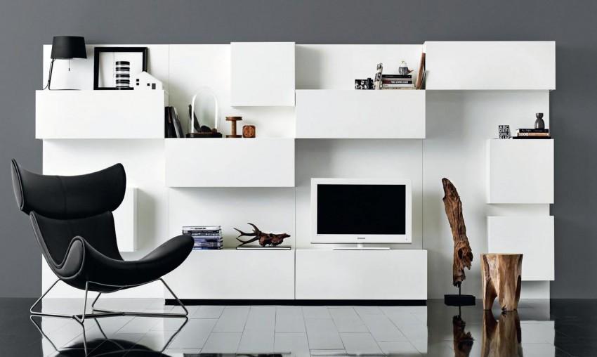 Преимущества IKEA