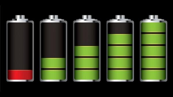Как правильно эксплуатировать литий-ионные батареи