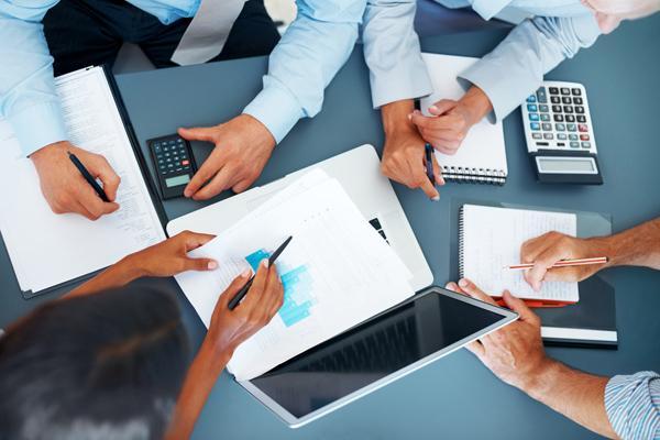 Основное отличие микрофинансовых организаций от банковских