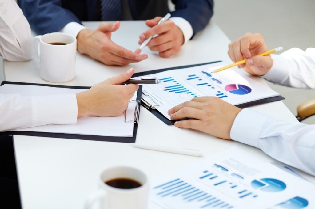 Что такое платежеспособность и кредитоспособность