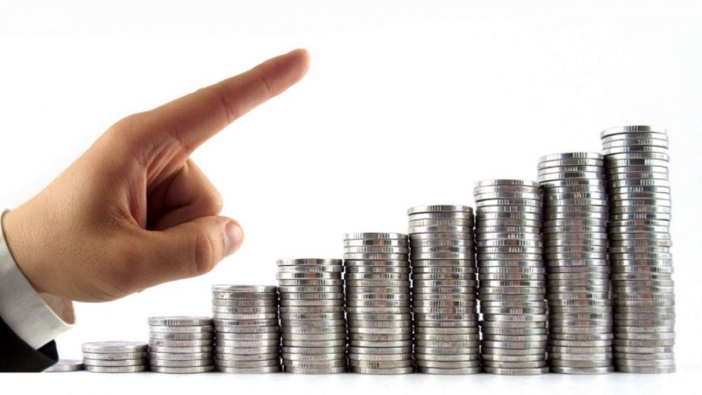 Методы оценки кредитоспособности