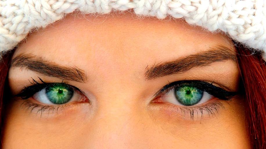 Как выбрать линзы для зрения