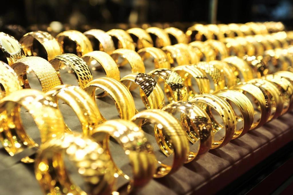Как купить ювелирные изделия максимально выгодно
