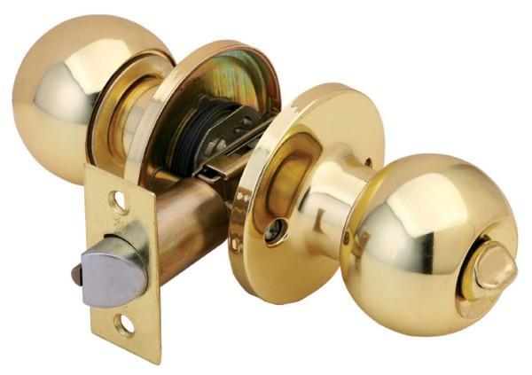дверных ручек для межкомнатных дверей