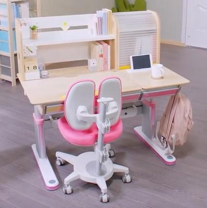 как подобрать стул к столу по высоте